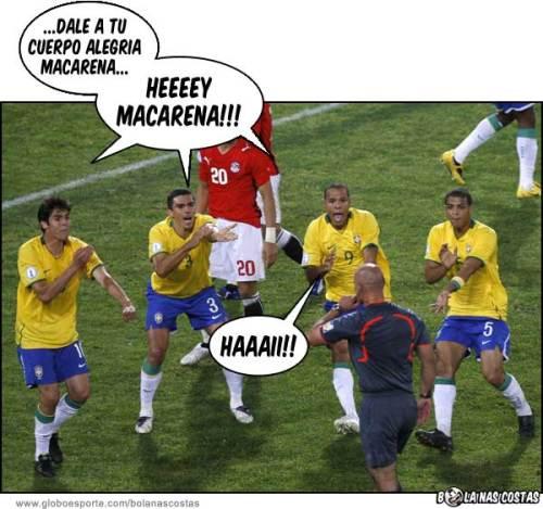 penalti2_reu
